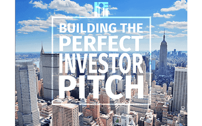 Building the Perfect Investor Pitch with Adobe and FlowVella