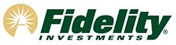 Marketing presentation Fidelity Investments presentations agency