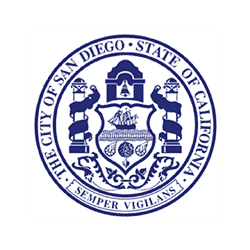 San Diego City Auditor Report Wins National Recognition
