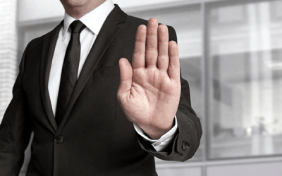 14 Steps to Take the 'No Thanks' out of Your Investor Pitch
