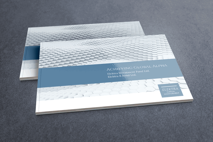 hedge fund pitch book template - pitchbook example