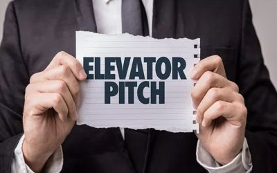 5 Tips For Start-Up Pitching For VC Funding