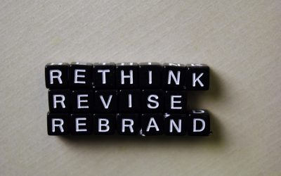 Should You Rebrand?