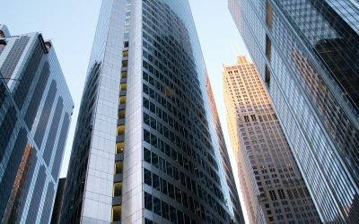 How to Create the Perfect Commercial Real Estate Pitch Deck